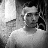 Goth Trad - Xfm mix 20/08/11