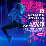Ruben De Ronde & Rodg – Armada Invites (ASOT 800, The Pre-Party) 17-FEB-2017