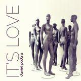 Daniel Padara - It's Love
