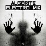Algorite - Mix Electro vol 3