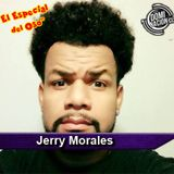 81.10-05-2019 - Jerry Morales
