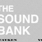 DJ Tayken Soundbank vol.1