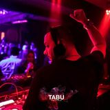 2018 03 03 Tomy Montana live at Tabu Debrecen Vége