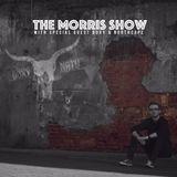 The Morris Show #06