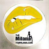 Dj Milana - Sunrise