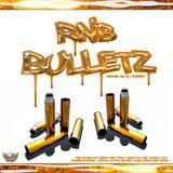 DJ Danyo - RNB Bulletz