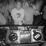 Søhesten #012 - Funkdown