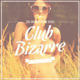 Serie Disko Nº 34 - Club Bizarre
