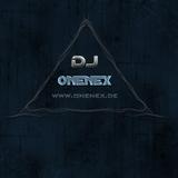 OneNex - Recording 09.09.2018