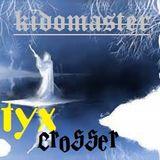 Styx Crosser