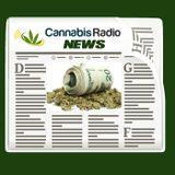 Marijuana Businesses Banking Access Granted
