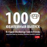 Heinakon - HDM Minimix @ Hardiology #100