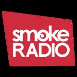 Smoke Radio's At The Movies | Season 3 Episode 1 - 21.10.19