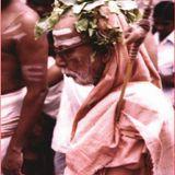 Story behind Deepawali - Part 1