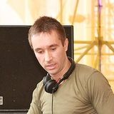 Eddie Halliwell - Fire it Up - 20-May-2018