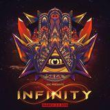 Illenium_-_Live_at_VAC_Infinity_Festival_Wuhan_02-03-2019-Razorator