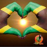 Pimpers Paradise Reggae Radio rog.194 LOVERS VOL.2 17-02-17
