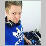 nP DJ Team - Progressive House and Trance Q4 2017