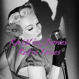 Rattlin' Bones & Retro Tones - Ladies Only