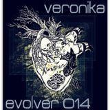 Veronika - Evolver 014