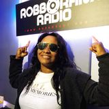 DANCEHALL 360 SHOW - (15/08/19) ROBBO RANX