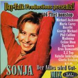 Daily-Talk Productions Sonja Der Alles wird Gut-Mix