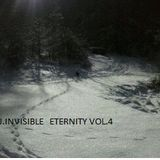 DJ.INVISIBLE-ETERNITY VOLUME.4