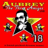 Aubrey & The 3 Migos MIX
