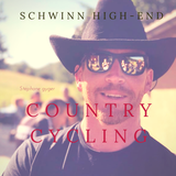 Country Cycling 2018 Schwinn Cycling High-End