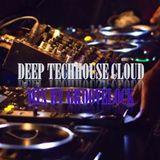 Deep Planet Vol. 2 ][ Mix by Groovelock ][ Deephouse//Deep Techhouse