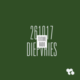 Texture Radio 26-10-17 Diepvries (Flexx Records) guest mix at urgent.fm