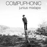 Compuphonic - Junius Mixtape