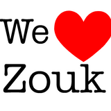 We ♥ Zouk Vol.I by Dj Djahman