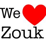 We ♥ Zouk Vol.I by Dj Djahman