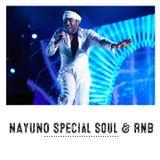 NAYUNO Special Soul & RnB