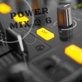 power mix @ 6 10/23/19