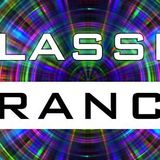 "LIVE for ""Classic Trance"" Facebook Group (10th July 2016) - Vinyl Classics only"