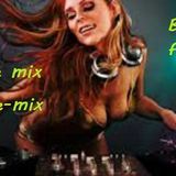 dj-jonass old skool  house re-mix ( ft  dj rob ) 2014