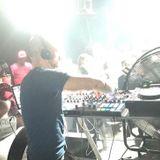 THE LAST NIGHT IN MILAN , TECH HOUSE DJ SET DEDICATED BTO MY FRIEND M. MAGA
