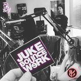 Juke Bounce Werk x The Big Fresh Collective RDU Special