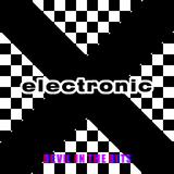 Jon Carter (Monkey Mafia) - Radio 1 Essential Mix 1996
