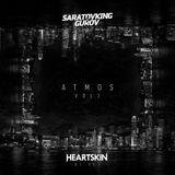 SARATOVKING x GUROV - ATMOS vol.2 (Tech / Deep)