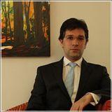 Adrian Troccoli Abogado Previsionalista LA BISAGRA 17-11-2017