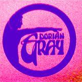 Richard Long @ Powerroom; Dorian Gray Classix mid 90´s