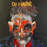dj haré eclectic mix live from the sheppey 03.06.18 jazz soul electronic and boot fair finds