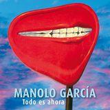 Manolo Garcia Cadena Ser Hoy Por Hoy 20-10-2014