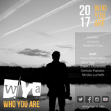 #143 WYA | Programa Completo
