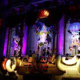 DJ Andy - Oilsjterse Carnavalmix  11/11/2014