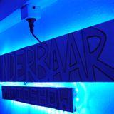 Evosonic Radio_Wunderbaar Radioshow meets Marburg_Andy Baar Warm Up Part 2