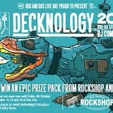 Ruse DKNLGY Final 2013